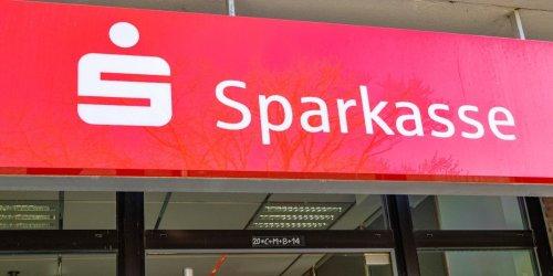 Sparkassen-Kunden im Visier von Hackern (Update)