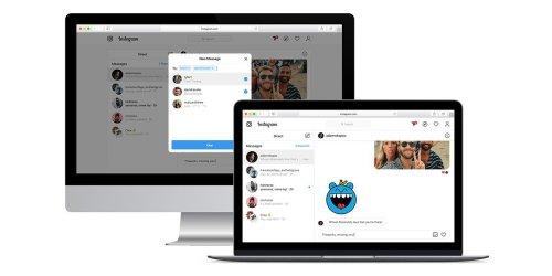 """Instagram: Konten junger Nutzer werden """"privat"""""""