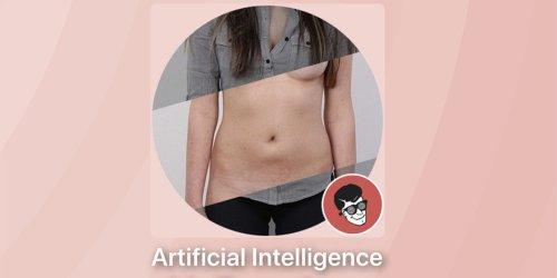 Deep Fake: App generiert Pornos in Sekunden