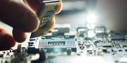 So testen Sie Ihre CPU - Leistungs-Check mit Cinebench
