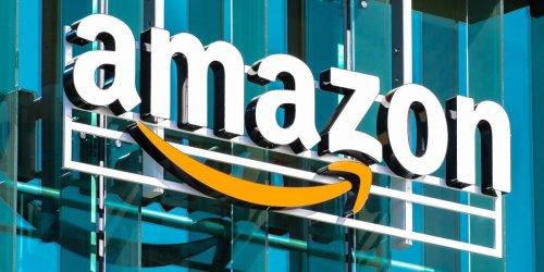 Amazon-Leak: Wand-Echo, Soundbar, Echo Auto etc.