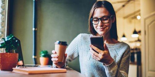 10 GB LTE-Tarif für 8,99 Euro und jederzeit kündbar
