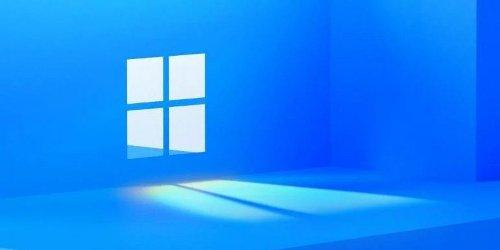 Windows 11: Gratis oder nicht? Davon gehen wir aus