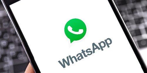 Whatsapp mit neuem Design: Was sich ändert