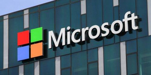 Wichtiges Windows-Update löst viele Probleme