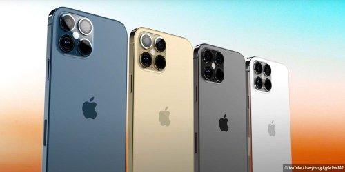 iPhone 13: Deshalb lohnt sich Warten
