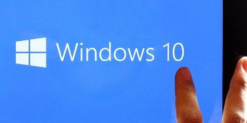Windows 10: Wichtiges Update löst viele Probleme