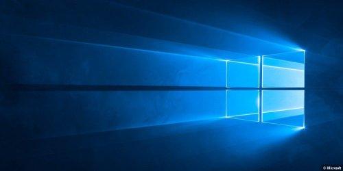 Microsofts offizielle Befehls- und Kommandolisten für Windows