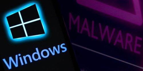 Hacker nutzen Linux zum Angriff auf Windows 10/11