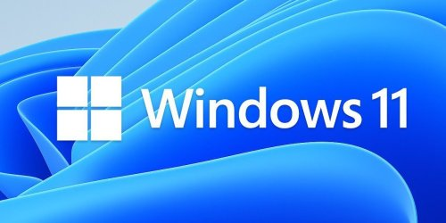 Windows 11 bekommt neues Snipping Tool