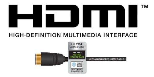 HDMI-Kabel: Das sollten Sie vor dem Kauf beachten