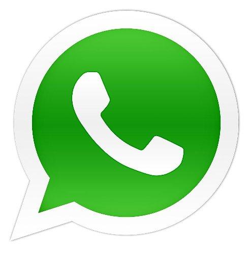 Warum Whatsapp aus dem App Store fliegen könnte