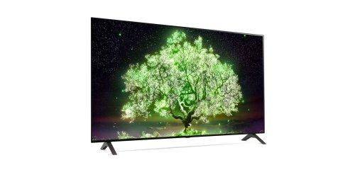 Bis 1000 Euro sparen: LG TV mit O2-Handytarif