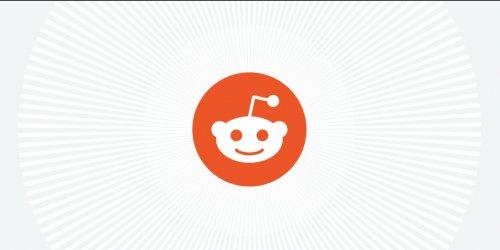 Reddit expandiert nach Deutschland