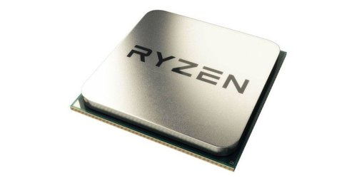 AMD: Neue Gerüchte zu Zen 3D und Zen 3 Refresh