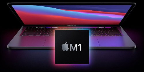 Deal: Macbook Pro M1 mit Gratis-Router und 5G-Tarif