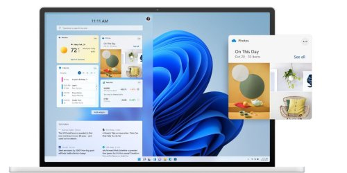 Windows 11: Diese Windows-10-Funktionen fallen weg