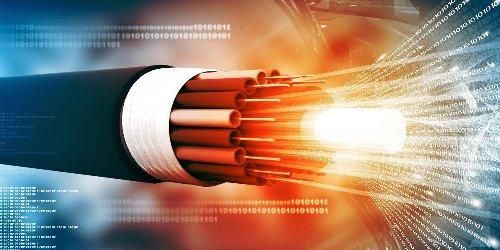 Telekom: Schnelleres Internet für 119.000 Haushalte