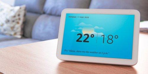 Große Neuerungen für Amazon Echo-Geräte & Alexa