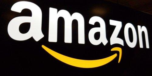 Diese Geräte könnte Amazon heute Abend enthüllen