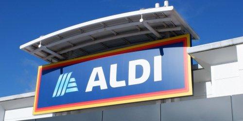Aldi: Discounter testet kassenlosen Supermarkt