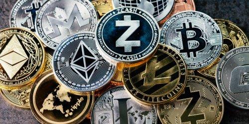 Kryptos von tausenden Kunden auf Coinbase gestohlen