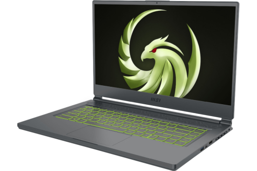 This killer all-AMD gaming laptop costs hundreds less than GeForce rivals