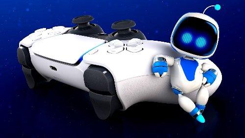 Sony ha brevettato un'intelligenza artificiale in grado di videogiocare come una persona