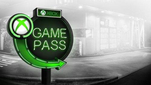 Xbox Game Pass sale a quota 23 milioni di abbonati