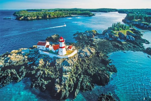 The Canadian Region You Might Not Know that Should be on your Bucket List