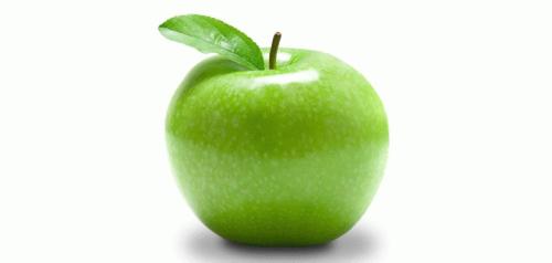 Premarket: Apple is green | Philip Elmer‑DeWitt