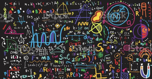 Apple vs. Spotify: Who can follow the math?   Philip Elmer‑DeWitt