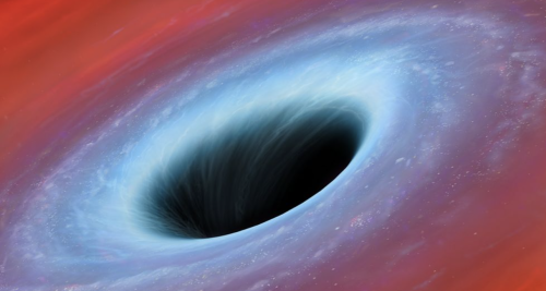 Epic's anti-Apple store was a financial black hole | Philip Elmer‑DeWitt