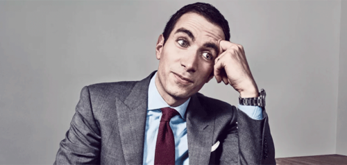Why Andrew Ross Sorkin doesn't think Apple is a monopoly | Philip Elmer‑DeWitt