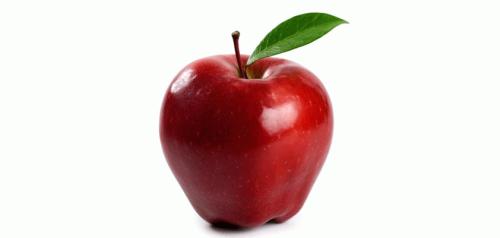 Premarket: Apple is red | Philip Elmer‑DeWitt