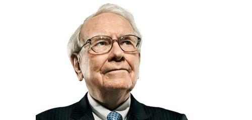 Warren Buffett bought his 251M Apple shares for $140 apiece | Philip Elmer‑DeWitt