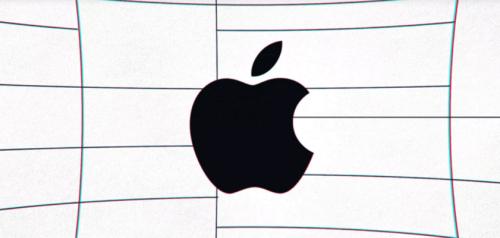 Gene Munster's Apple June quarter preview | Philip Elmer‑DeWitt