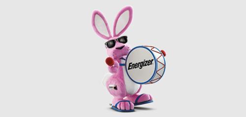 DXOMARK: Apple makes the Energizer Bunny of premium smartphones | Philip Elmer‑DeWitt
