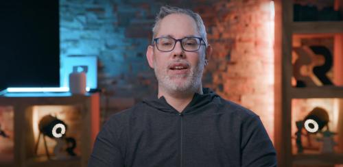 Apple's 2021 MacBook Pros: The reviews are in (video)   Philip Elmer‑DeWitt
