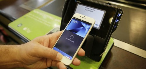 Another reason to stick with Apple Pay | Philip Elmer‑DeWitt