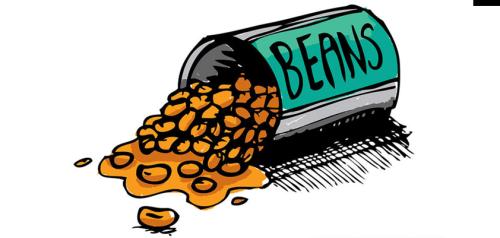 Apple picks up Facebook's beans-spilling adman | Philip Elmer‑DeWitt