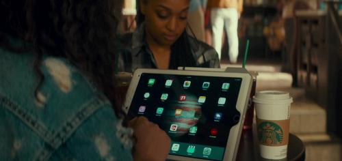 Apple's iPad: Bigger than Starbucks | Philip Elmer‑DeWitt