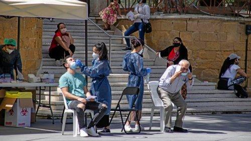 Corona: Diese Recht haben Arbeitnehmer jetzt im Urlaub