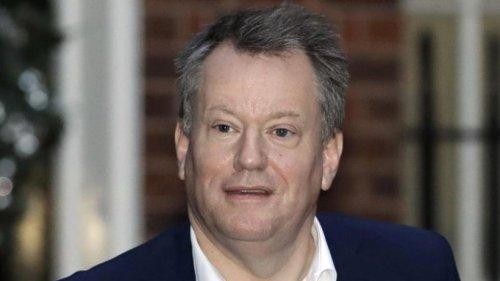 David Frost: Weitere Änderungen an Nordirland-Regeln nötig