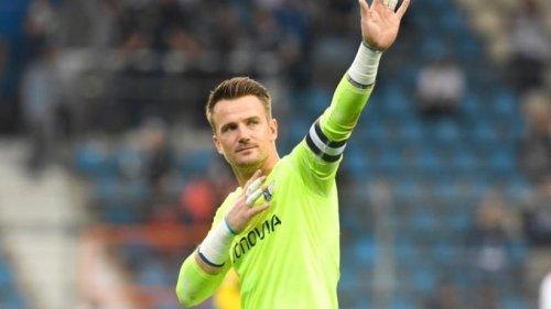 Bochum und VfB: Eine Null, die gut tut, und ein Aufschrei