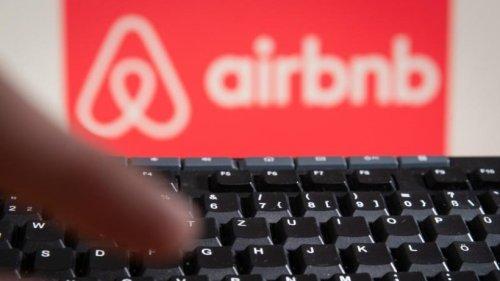 Airbnb verzeichnet erneut hohen Verlust - Buchungen legen zu