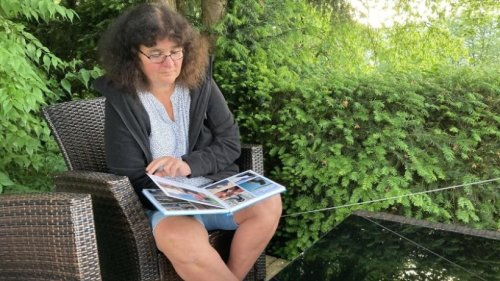 """""""Der Schmerz hört nicht auf"""": Nach der Amokfahrt von Trier"""
