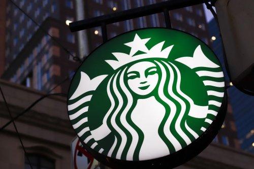 Florida man pulled gun at Starbucks over cream cheese, police say