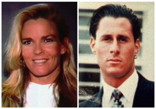 From dance recital and dinner to dead - The murder of Nicole Brown Simpson and Ron Goldman in 1994