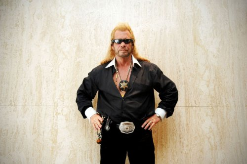 Dog the Bounty Hunter could 'sabotage' search for Brian Laundrie: Former FBI agent